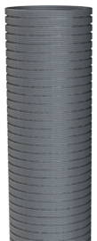 Cox Geelen conduit aluminium flexible