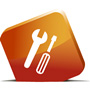 Cox Geelen Tools icon